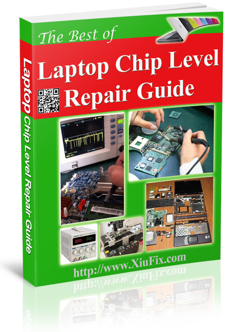 Laptop Repair Guide Step By Step Pdf